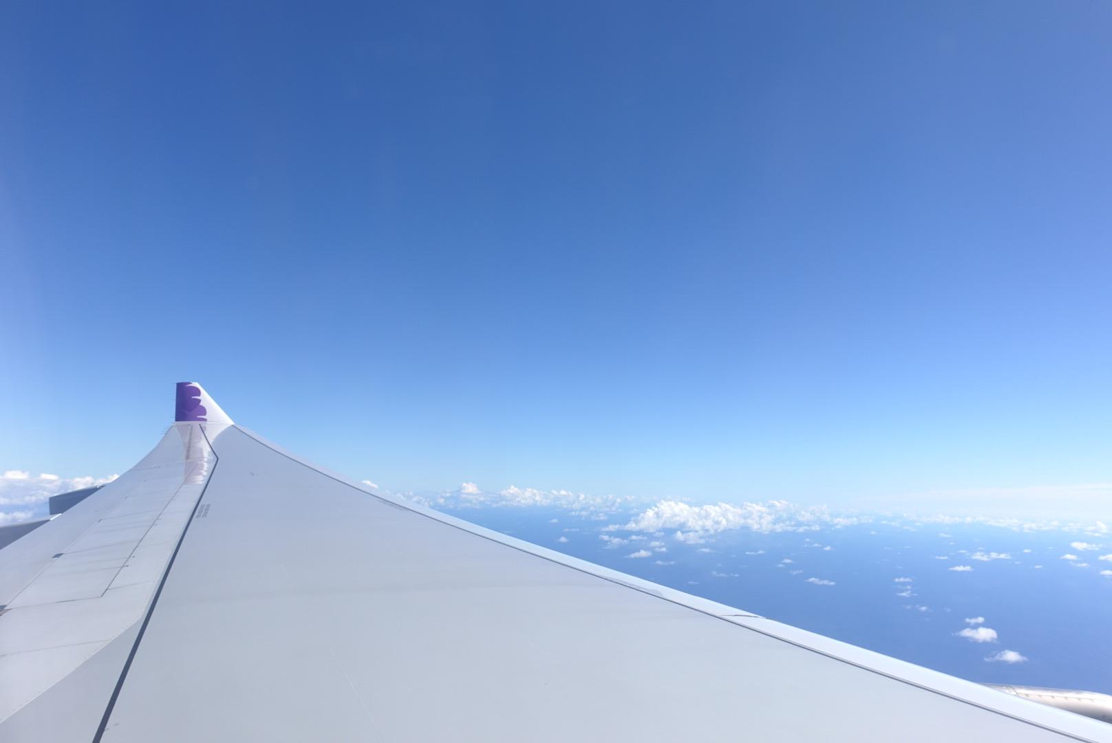 【東京/大阪】元CA目線で考える!赤ちゃん連れは新幹線より飛行機が便利な理由5選