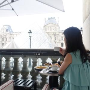 【パリ】パリの朝ごはんはクロワッサンとコーヒー♡朝食に訪れたい!パリのおすすめカフェ3選