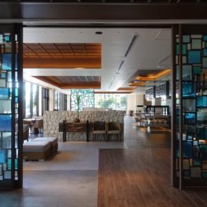 【沖縄】朝食、ディナーはホテルで!ハイアットリージェンシー瀬良垣アイランド沖縄のレストランをレポート!