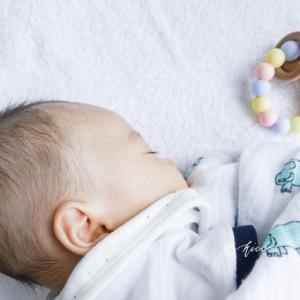赤ちゃんの体重が増えない…心配なママに送る生後3ヶ月当時の悩みリアルエピソード