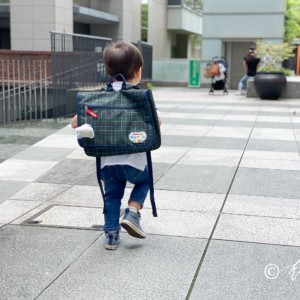 おすすめ幼児教室!ミキハウス・キッズパルに通ってみた体験談をレポート