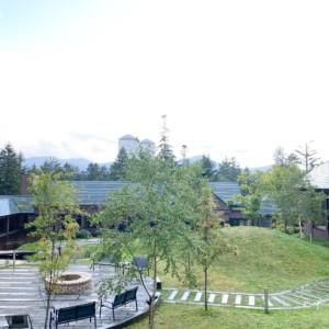 【北海道】星野リゾート・リゾナーレトマムの子連れ旅行におすすめなポイント5つ。トマムザ・タワーとの違いも解説